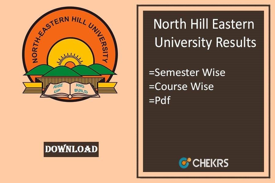 nehu results 2018