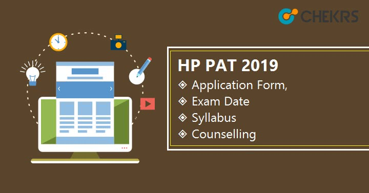 HP PAT hptechboard.com
