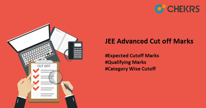 jee advanced cutoff 2019