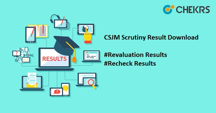 csjm scrutiny result download