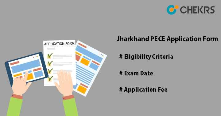 Jharkhand Polytechnic Application Form