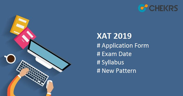 XAT Application Form