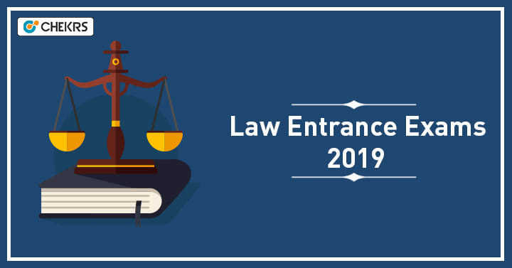 Law Entrance Exams National State Level Law Entrance Exams